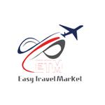 Easy Travel Market